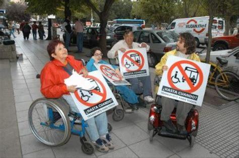 imagenes niños discapacitados se agudiza la discriminaci 243 n en m 233 xico contra personas con