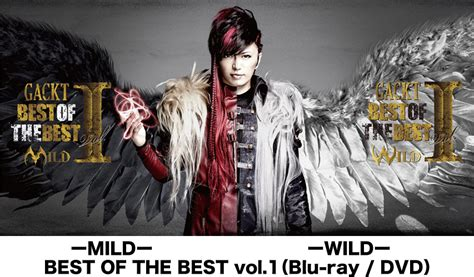 download mp3 gackt the next decade news mild wild tracklistings and covers