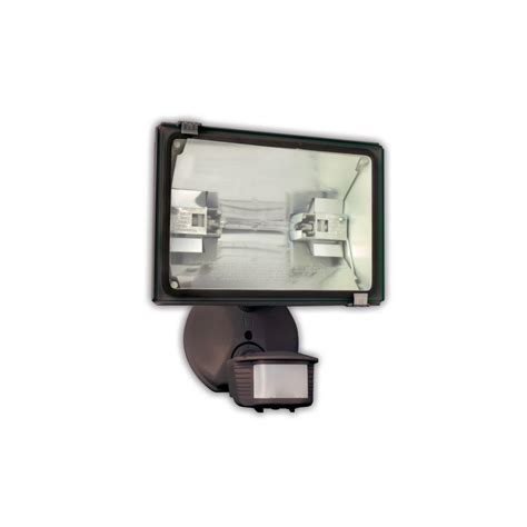home flood lights all pro bronze outdoor integrated led large single head