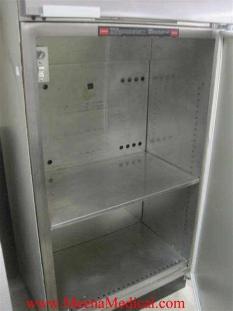 amsco warming cabinet service manual scandlecandle