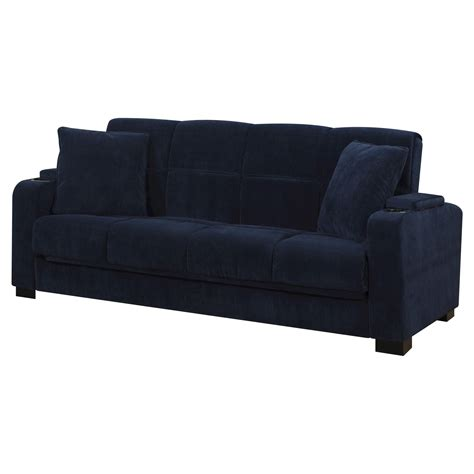 Futon Beds Target by Futon From Target