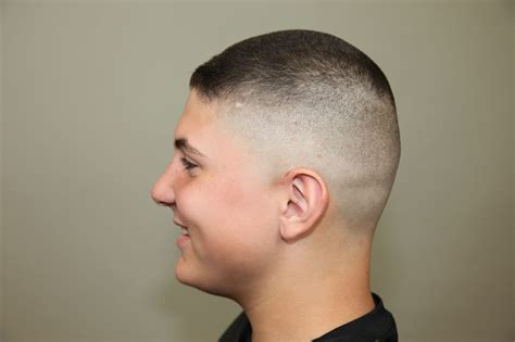zero one fade hair cut 160 best short fade haircut ideas designs hairstyles