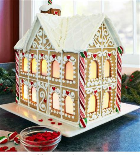 where can i buy a gingerbread house kit where to buy gingerbread house kits 28 images gingerbread house kit frosty the