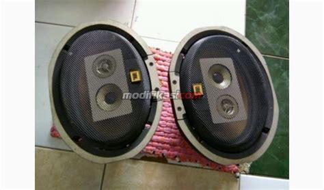Speaker Jbl Bekas speaker jbl decade t595 limited edition