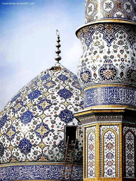 ottomans islam 1702 best turkish ottoman islamic art images on pinterest