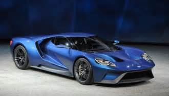 Ford Sports The New Ford Sports Car In Suv Model 2016 Design Automobile