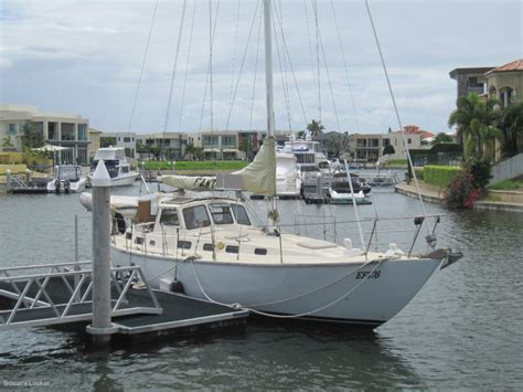 used boat for sale mauritius roberts mauritius 43 sailing boats boats online for