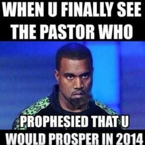Pastor Meme - funny new jokes 2014 kappit
