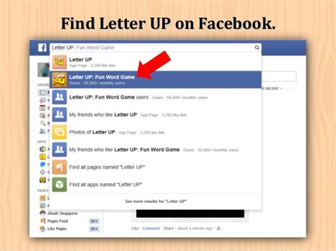 up letter to a player up letter to a player 28 images up letter pdf by best
