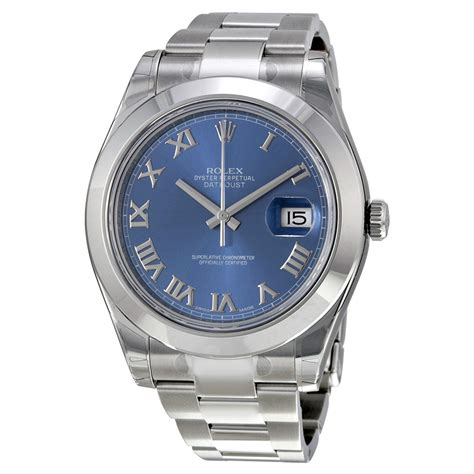 u boat watch serial number sold listing rolex oyster perpetual datejust ii ref