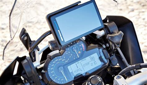Bmw Motorrad Navigator 4 Test by Nav Vi Bmw R1200gs Forum R1200 Gs Forums