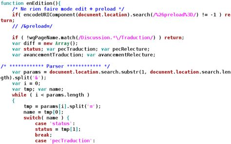 source code file source code in javascript png wikimedia commons