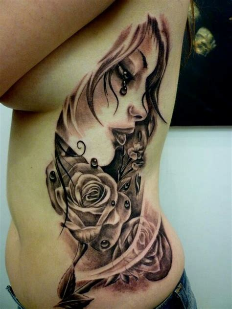 timeline tattoo gallery 17 best images about realism tattoo on pinterest woman
