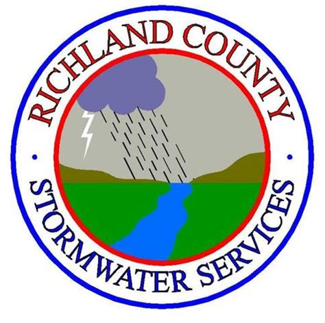 Richland County Personal Property Tax Records Richland County Gt Government Gt Departments Gt Works Gt Stormwater