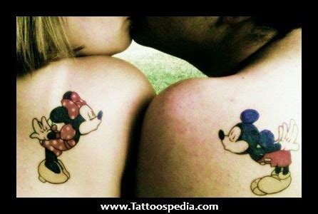 couple matching tattoos tumblr matching tattoos for couples