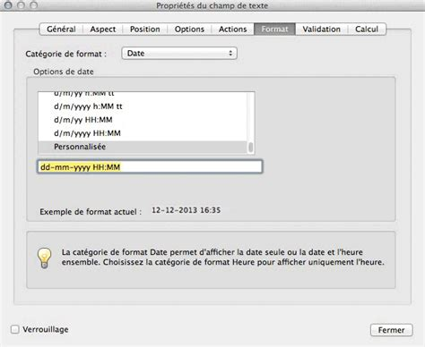 javascript format date from timest ch date automatique abracadabrapdf