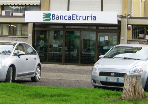 banco popolare rating bca etruria fitch conferma i rating trend