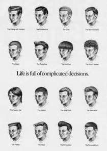 names of hairstyles the hair hall of fame august 2011
