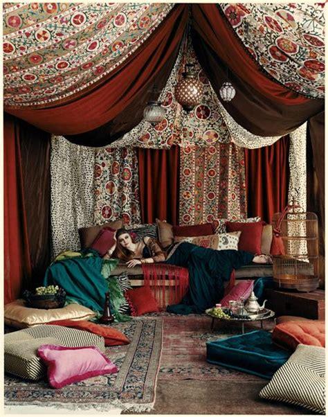 bedroom ceiling fabric draping best 25 arabian decor ideas on pinterest arabian