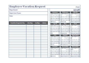 business card calendar template 2018 2018 business calendar templates free business