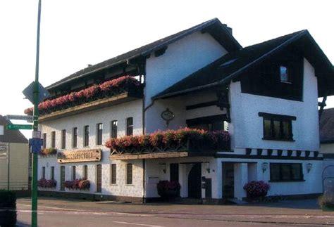 restaurant kirkel limbach hotel restaurant bliesberger hof zweibr 252 cker str 38