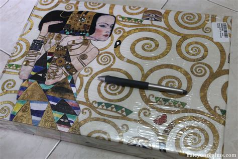 libro gustav klimt complete paintings gustav klimt the complete paintings art book review halcyon realms art book reviews