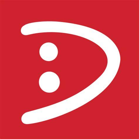 logopond logo brand identity inspiration budding chef