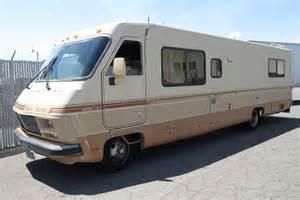 Craigslist Rv Craigslist Used Conversion Rv Vans Autos Post
