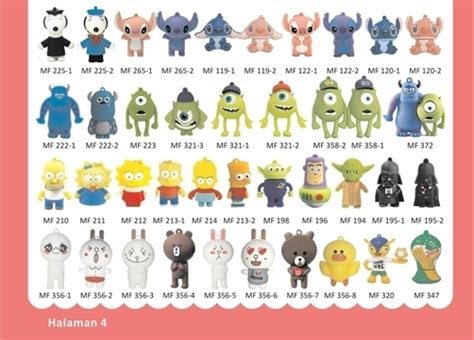 Flashdisk Q Flash Karakter Lego 8gb Garansi Lifetime jual flashdisk fancy unik qflash 8gb toserbamurmer