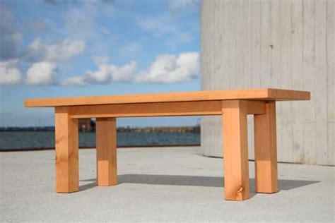 Musterhäuser Massiv by Esstisch Holz Massiv Gebraucht Innenr 228 Ume Und M 246 Bel Ideen