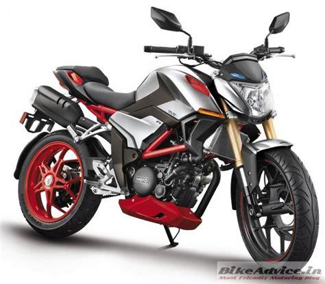 honda cbz bike price hero cbz xtreme price in india hero honda new cbz xtreme