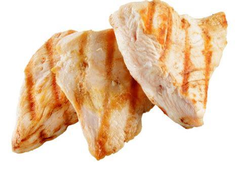 alimentos no saludables 4 alimentos saludables que no producen gases nutrici 243 n