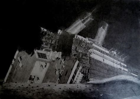 titanic boat deaths olympic class favourites by nine of the best on deviantart