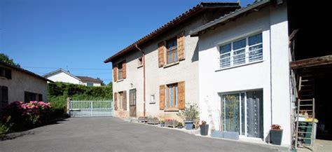 Gîte à Janneyrias, Gîtes de France Isère