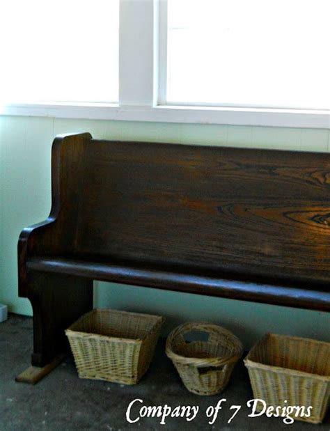 what is a church bench called 133 best images about antique church pews on pinterest