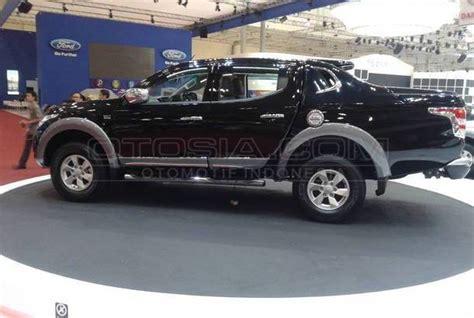Kaca Spion Mitsubishi Pajero Sport Triton Murah mobil kapanlagi dijual mobil bekas jakarta barat