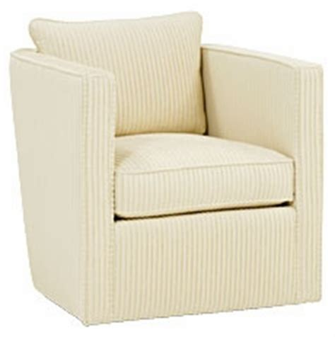 Swivel Tub Chairs Accent Chair Fabric Upholstered Swivel Tub Accent Chair Club Furniture