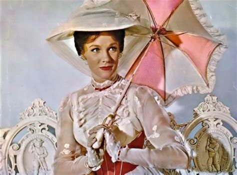 actress mary poppins mary poppins actresses people background wallpapers on
