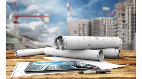 detrazioni ristrutturazione prima casa detrazioni fiscali ristrutturazioni 2016