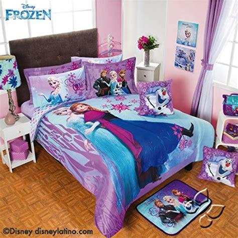 disney princess queen comforter the most beautiful disney princess bedding sets for girls