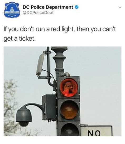 dc red light ticket 25 best memes about red lights red lights memes