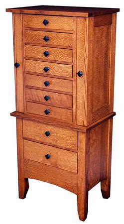 make jewelry armoire 25 best jewelry armoire ideas on pinterest jewelry closet jewelry cabinet and