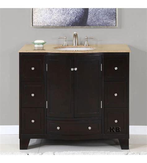 formidable 40 in bathroom vanity cool interior design