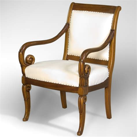 Vintage Armchair Design Ideas Style Office Furniture Identifying Antique Chair Styles Chair Style Antique Furniture