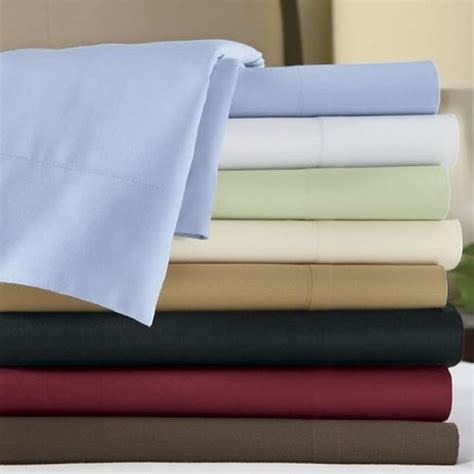Jcpenney Bed Sheets by Jcpenney Sheet Sets Car Image