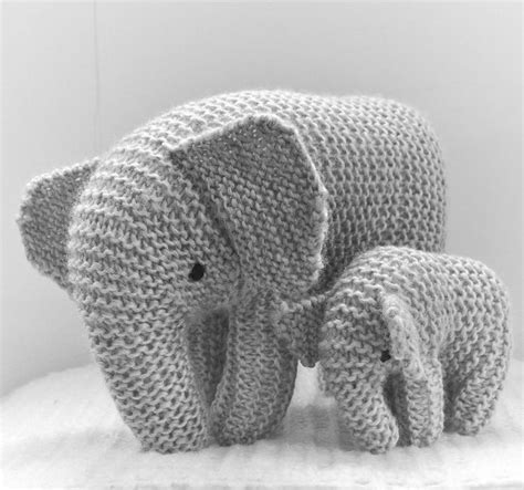 printable animal knitting patterns 25 best ideas about knitting on pinterest knitting