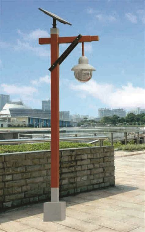 Lu Taman Tenaga Surya lu taman tenaga surya type 8703 taman impian telp 031 5055500 081330682412