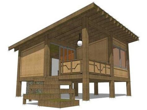 cabin house plans shed roof cabin plans cabin house plans