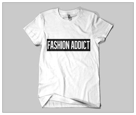 Fashion Addict by Fashion Addict