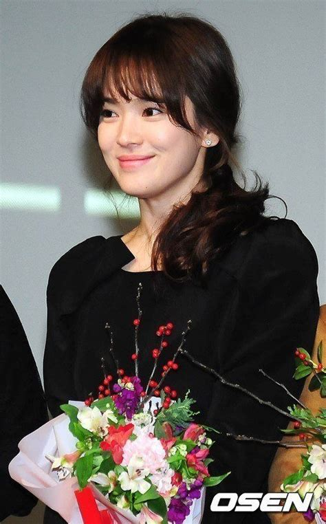film drama korea song hye kyo song hye kyo to go to cannes with quot the crossing
